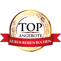 luxus top angebote